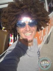 AhBelliCapelli! (partyinfurgone) Tags: affitto carnevale cocktail epoca evento furgone hippie limousine maschera varzi noleggio openbar promo promozione pubblicità pulmino storico vintage volkswagen vw