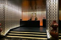 IMG_1470 (g4gary) Tags: michelin 3star macau cantonese yumcha dimsum lunch weekend travel grandlisboa chinese restaurant hotel seriousdining