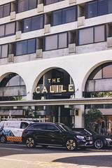 The Calile (Leighton Wallis) Tags: sony alpha a7r mirrorless ilce7r 55mm f18 emount 1635mm f40 brisbane qld queensland australia hotel calile