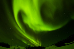 March Madness-123 (juan_guthrie) Tags: northernlights yellowknife nwt aurora