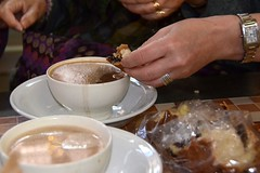 2019-01-16_091143_DSC_0992ac (becklectic) Tags: 2019 coffee foodtour hotchocolate market mercadosánchezpascuas mexico oaxaca oaxacastate