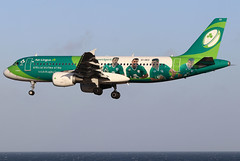 EI-DEO_16 (GH@BHD) Tags: eideo airbus a320 a320200 ei ein aerlingus shamrock logojet specialcolours rugby rugbyunion irfu aircraft aviation airliner ace gcrr arrecifeairport arrecife lanzarote