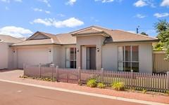 25 Collingwood Avenue, Earlwood NSW