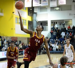 2018-19 - Basketball (Boys) - A Championship - F. Douglass (59) v. New Dorp (51)-010 (psal_nycdoe) Tags: publicschoolsathleticleague psal highschool newyorkcity damionreid public schools athleticleague psalbasketball psalboys boysa roadtothechampionship marchmadness highschoolboysbasketball playoffs hardwood dribble gamewinner gamewinnigshot theshot emotions jumpshot winning atthebuzzer frederickdouglassacademy newdorp 201819basketballboysachampionshipfrederickdouglass59vnewdorp51 frederick douglass new dorp city championship 201819 damion reid basketball york high school a division boys championships long island university brooklyn nyc nycdoe newyork athletic league fda champs