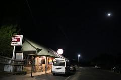 IMG_5424 (gervo1865_2 - LJ Gervasoni) Tags: last round old hepburn hotel 2019 photographerljgervasoni