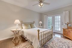 master bedroom (Paula Cheese) Tags: bedroom realestate naturallighting ambient nikon