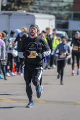 2019 Laurier Loop  - 398.jpg (runwaterloo) Tags: 2019laurierloop10km 2019laurierloop5km 2019laurierloop25km laurierloop 2019laurierloop runwaterloo 762