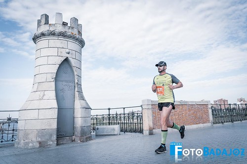 Maratón-7618