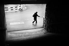 gray day (gato-gato-gato) Tags: apsc europa europe fuji fujifilmx100f schweiz street streetphotography switzerland x100f zurich zürich autofocus flickr gatogatogato pocketcam pointandshoot streettogs wwwgatogatogatoch strasse strase onthestreets streetpic streetphotographer mensch person human pedestrian fussgänger fusgänger passant suisse svizzera sviss zwitserland isviçre zuerich zurigo zueri fujifilm fujix x100 x100p digital