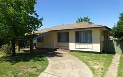4 Nunkeri Place, Orange NSW