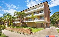 7/35-37 Robertson Street, Kogarah NSW