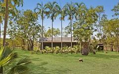 80 Barker Road, Howard Springs NT