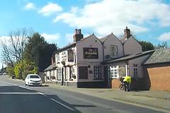 Bakers Arms, Danbury. (piktaker) Tags: essex pub inn bar tavern publichouse danbury bakersarms