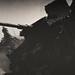 War Thunder / Trenches (Alt)