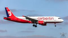 D-ABZI A320 EUROWINGS