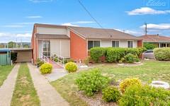 71 Southbar Road, Karabar NSW