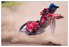 Helzold Speedway - 140419 - 1358-Modifier.jpg (Esdanitoff) Tags: speedway course sport moto zolder sportmoteur limbourg
