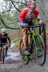 5S8A2750.jpg (Bernard Marsden) Tags: yorkshire cyclocross ycca todmorden cycling bikes