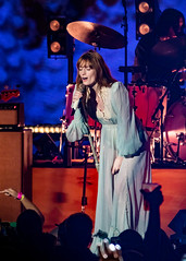 Florence and the Machine 12/09/2018 #12 (jus10h) Tags: florence welch themachine florenceandthemachine theforum forum inglewood losangeles california live music concert festival fest kroq almost acoustic christmas sunday december 9 2018 justinhiguchi sony dscrx10 dscrx10m3