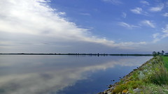 Insel Ærø (Don Bello Photography) Tags: inselærø 2017 sommer ostsee balticsea himmel himmelsbilder sky clouds weite morgenstimmung acdsee panasonicfz1000 lumixfz1000 dänemark reinhardbellmann donbellophotography
