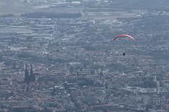 IMG_5835 (Stefan Kusinski) Tags: clermontferrand auvergne france puydedôme paragliding paraglider