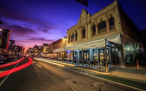 270-274 Rundle Street, Adelaide SA