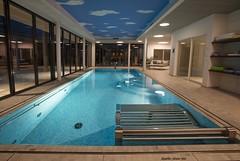 Schäwi Pool gehört zur TOP 10 des bsw-Awards 2018 in der Kategorie Private Badelandschaft in der Halle. (Bundesverband Schwimmbad & Wellness) Tags: bswaward bundesverband schwimmbad wellness top 10 schwimmbäder pool pools