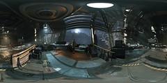 Star Citizen - Recco Battaglia (Nasty Headwound) Tags: spacesim starcitizen star citizen 360 screenshot recco levski