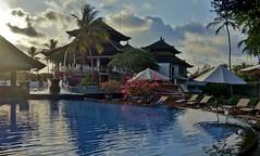 INDONESIEN, Bali , unser Hotel in Ubud, wunderschön, 17951/11174 (roba66) Tags: bali urlaub reisen travel explore voyages rundreise visit tourism roba66 asien asia indonesien indonesia insel island île insulaire isla hotel ubud pool