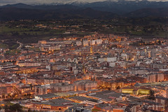 Oviedo (aberu1963) Tags: nocturna nikon bfp nikonistasasturias oviedo noche d810 nikonistasespaña nikonistas asturias españa es