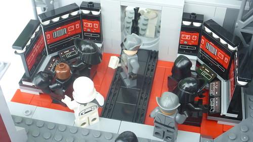 Flickriver Lego The Last Jedi Pool