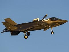 Royal Air Force | Lockheed Martin F-35B Lightning II | ZM146 (MTV Aviation Photography) Tags: royal air force lockheed martin f35b lightning ii zm146 royalairforce lockheedmartinf35blightningii raf rafmarham marham egym canon canon7d canon7dmkii
