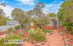 20 Raymond Avenue, Campbelltown NSW