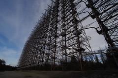 IMGP4487 (bitte namen eingeben) Tags: tschernobyl prypjat lost place urbex