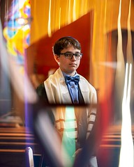 Reflections can make your images interesting… @_braeden_k #barmitzvah #barmitzvahboy #barmitzvahcelebration #barmitzvahday #barmitzvahideas #mitzvah #mitzvahideas #barmitzvahphotographer #barmitzvahphotography #prizmaphoto #love #mitzvahphotography #mitzv (prizmaphoto) Tags: bar mitzvah boy pictures photos ideas photography photographer jewish celebration event prizmaphoto