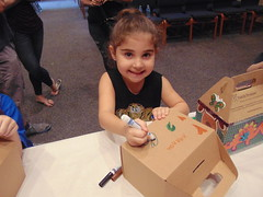 """Lori Sklar Mitzvah Day 2019 • <a style=""""font-size:0.8em;"""" href=""""http://www.flickr.com/photos/76341308@N05/32286804867/"""" target=""""_blank"""">View on Flickr</a>"""