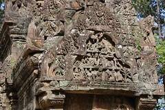 Angkor_Chau_Say_Tevoda_2014_27