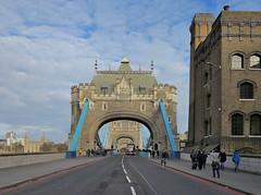 2014  96586AV  GB. (Maarten van der Velden) Tags: verenigdkoninkrijk unitedkingdom vereinigteskönigreich royaumeuni london towerbridge