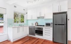 6A/7 Ocean Avenue, Double Bay NSW