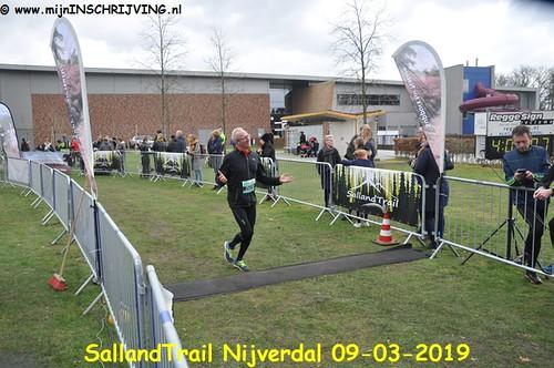 SallandTrail_09_03_2019_0174