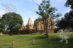 Angkor_Siem Reap_2014_10
