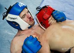 """foto adam zyworonek fotografia lubuskie iłowa-5747 • <a style=""""font-size:0.8em;"""" href=""""http://www.flickr.com/photos/146179823@N02/32463802807/"""" target=""""_blank"""">View on Flickr</a>"""