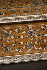 Fancy marquetry on antique table (quinet) Tags: 2017 amsterdam antik marketerie netherlands rijksmuseum ancien antique marqueterie marquetry museum musée