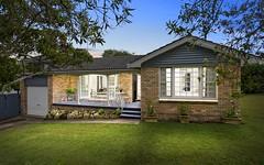 2 Suzanne Road, Mona Vale NSW