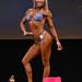 Bikini Masters 1st #177 Chelsea Tapanainen