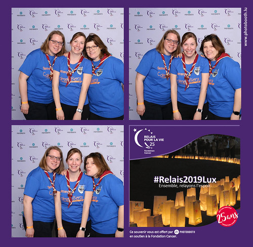 Relais2019Lux_Photobooth (539)
