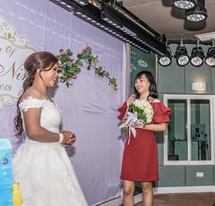 DSC_6623 (bigboy2535) Tags: john ning oliver married wedding hua hin thailand wora wana hotel reception evening