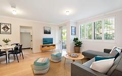 26/236-240 Rainbow Street, Coogee NSW