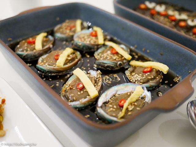 永夯街韓國料理-1410806