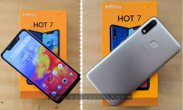 The World's newest photos of infinix - Flickr Hive Mind